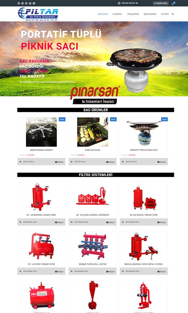 filtarmetal.com.tr