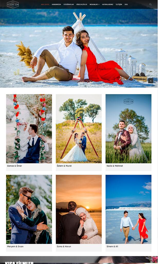 fotografevimkonya.com_