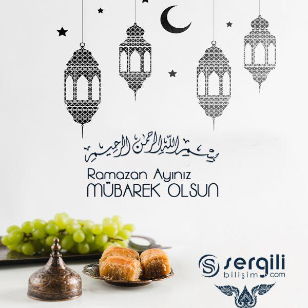 ramazanakış2